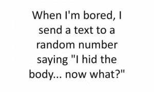 Bored As Hell Quotes. QuotesGram