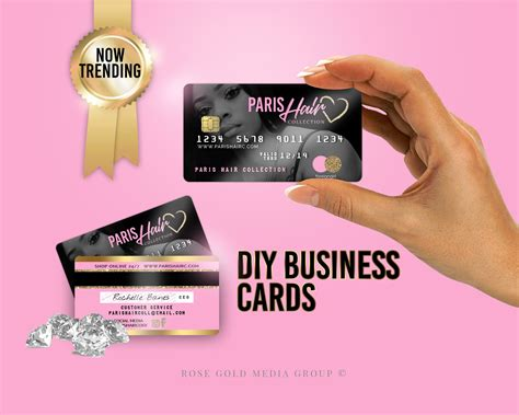 Sometimes, but not often, there are some great in store discounts for kohl's store credit card holders if even you don't use your card for the transaction. Credit Card Styled Business Card - PVC Cards , Plastic business cards in 2020   Plastic business ...