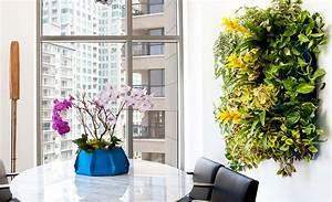Schöne übertöpfe Für Drinnen : ein blick auf die aktuellen pflanzentrends f r drinnen ~ Watch28wear.com Haus und Dekorationen