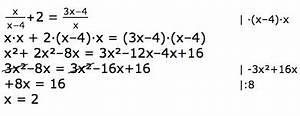 Nullstellen Berechnen Polynomdivision : gleichungen l sen nullstellen nullstellen berechnen gleichungen mathe ~ Themetempest.com Abrechnung