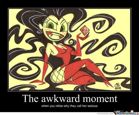 Powerpuff Girls Memes - powerpuff girls funny quotes quotesgram