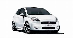 Vendre Son Véhicule D Occasion : vendre sa voiture d 39 occasion de 2007 un garage automobile allovendu ~ Medecine-chirurgie-esthetiques.com Avis de Voitures