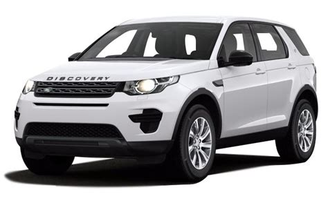 land rover discovery sport price  india images mileage