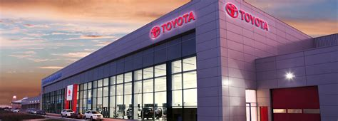 Automobile Jobs In Dubai At Al Futtaim Toyota
