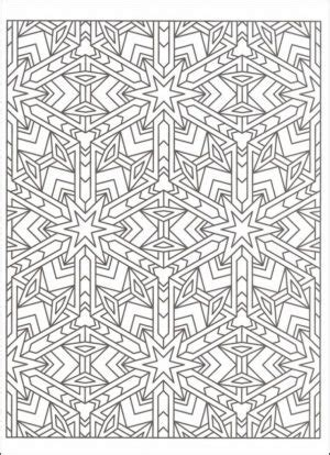 popular coloring pages everfreecoloringcom