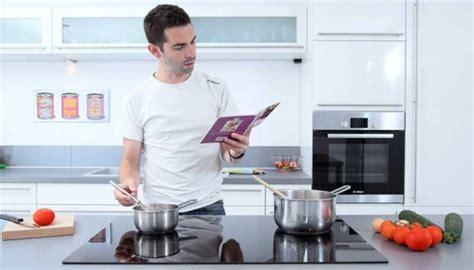 salon du livre j 39 aime les ouvrages de cuisine mais