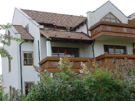 Wohnung Dallgow by Wohnung Mieten In Dallgow D 246 Beritz