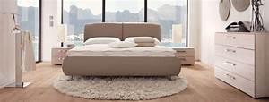 Schlafzimmer Mit Polsterbett : schlafzimmer m bel kaufen im m belmarkt dogern ~ Sanjose-hotels-ca.com Haus und Dekorationen