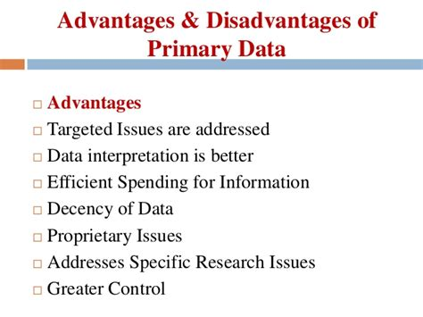Advantages And Disadvantages Of Survey Method Of Data. How To Access Directv On Demand. Different Mortgage Loans Kincaid Tree Service. Pimco Total Return Admin Online Tech Training. Houston Texas Dentists Boston Cooking Schools. Schools In Everett Washington. Fixed Wing Air Ambulance What Is Electrolysis. Technical College Baton Rouge. Online Masters Degree In Military History