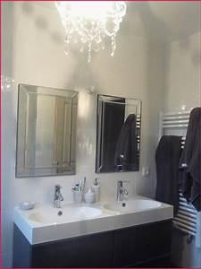 Lampe Salle De Bain Ikea : sdersvik applique ikea avec luminaire salle bain dans sodersvik lampe murale godmorgon eclairage ~ Teatrodelosmanantiales.com Idées de Décoration