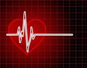 Ekg  Cardiac Monitoring And 12-lead Ekg Basics