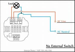 Neutral Wire In Light Switch Uk Top Wiring Diagram  Two