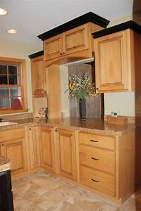 kitchen 742