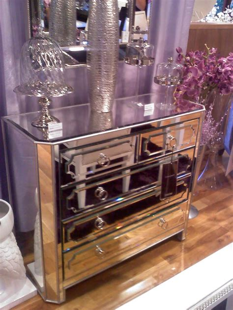 z gallerie glass dresser ohgraciepie i want everything in z gallerie