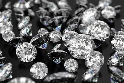 Diamonds Backgrounds Clipart Yopriceville Transparent Previous 1349