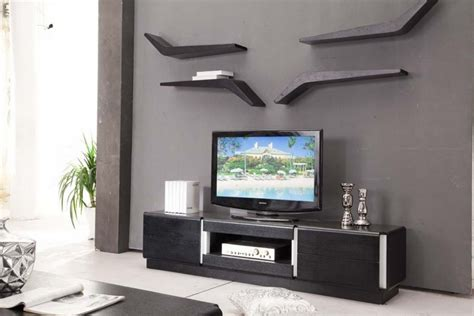 decorating ideas for bathroom walls decorating around a tv with decorative wall shelf