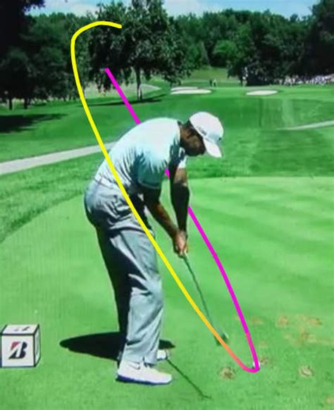 Golf Swing Tips by Golf Swing Tips For Beginners Hative