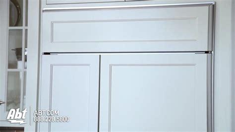 refrigerated   refrigerator