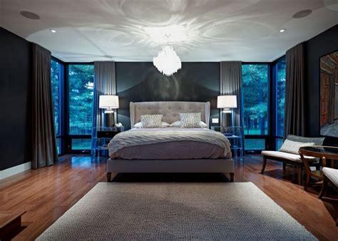 bedroom ideas  unique ideas   master bedroom