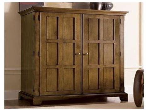 armoires bureau bureau armoire armoire de bureau pas cher armoire office