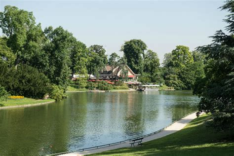 chalet des iles boulogne hip 187 exploring the bois de boulogne an oasis of green on west side