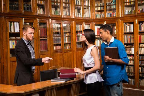masters  library science  teacherorg