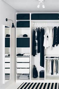 Ikea Flur Schrank : pax ideen ~ Sanjose-hotels-ca.com Haus und Dekorationen