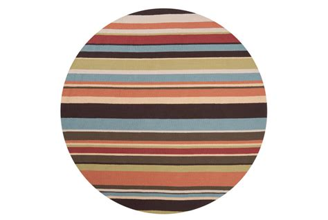 96 Inch Round Outdoor Rug-montego Stripe Multi Red And Gray Chevron Shower Curtain What Colour Curtains Goes With Light Grey Walls Next Mauve Eyelet How To Clean Metal Hooks Wooden Brackets India Make Homemade Kitchen J Queen New York Citron Pooja Room Designs
