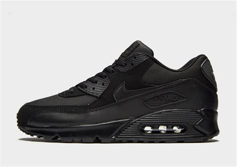Nike Airmax 9 0 nike air max 90 jd sports
