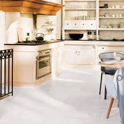 laminate kitchen flooring ideas step laminate kitchen flooring housetohome co uk