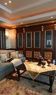 Design by Zen Interiors | Zen interiors, Interior design ...