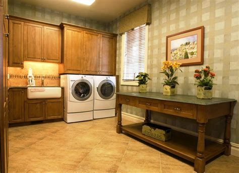 Home Decor On 45 : Epic Laundry Room Island Table 45 On Cheap Home Decor