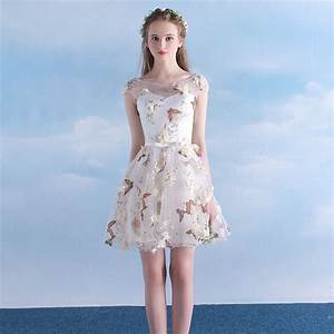 Popular Korean Formal Dress-Buy Cheap Korean Formal Dress ...
