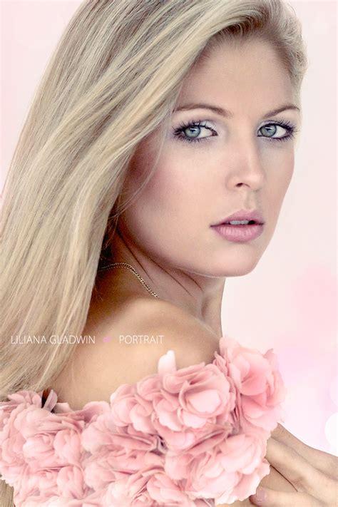 Liliana Art Modeling Studio