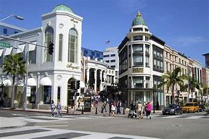 Beverly Wilshire launches Suite California Getaway