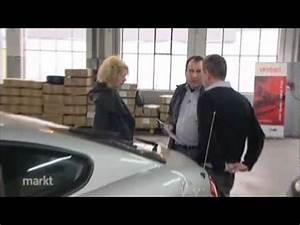 Günstige Alternative Zu Plexiglas : autogas lpg die g nstige alternative zu steigenden benzinpreisen youtube ~ Whattoseeinmadrid.com Haus und Dekorationen