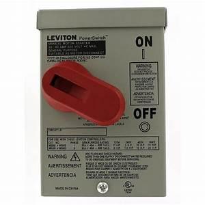 Transfer Switches - Transfer Switches  U0026 Kits