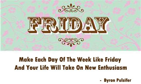 friday funny quotes quotesgram