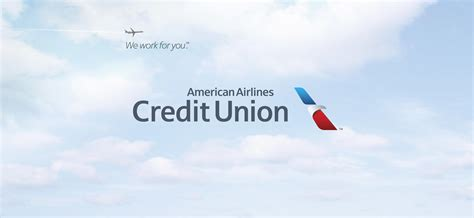 american airlines federal credit union flagship checking