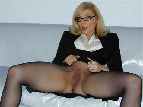 Pantyhose Mature Slag Granny 1 Porn Pictures Xxx Photos