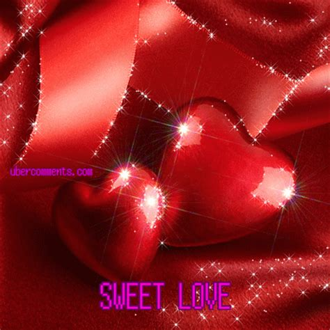 sweet love love  romance graphics  facebook