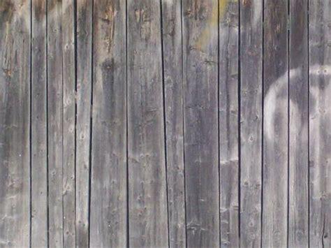 Wood Plank Beach Art