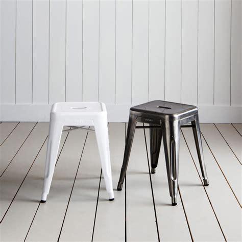 tolix marais chair cushion chairs model