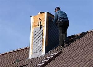 Schornstein Bausatz Beton : sg hausoptimierung schornstein ~ Eleganceandgraceweddings.com Haus und Dekorationen