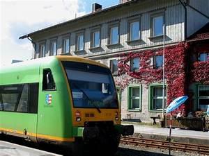Bahnstrecke Berechnen : nationalpark informationsstelle bayerisch eisenstein bayerischer wald ~ Themetempest.com Abrechnung
