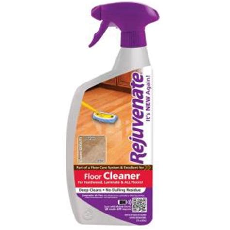 laminate flooring cleaner laminate flooring bruce laminate flooring cleaner