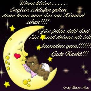 Schlaf Gut Bilder Kostenlos : gute nacht klecks forum ariva de ~ Eleganceandgraceweddings.com Haus und Dekorationen