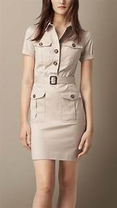 25 best safari dress ideas on pinterest safari shirt With robe safari