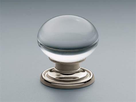 glass cabinet door knobs small glass drawer knobs round glass knob contemporary