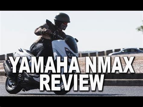 Nmax 2018 Price List by Yamaha Nmax For Sale Price List In The Philippines
